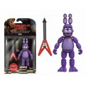 Funko Games - Five Nights at Freddy's: Bonnie - Vinyl Figure 12cm