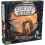 FFG - Eldritch Horror: The Dreamlands - EN