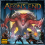 Aeon's End 2nd Edition - EN