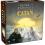 FFG - A Game of Thrones Catan: Brotherhood of the Watch - EN