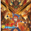 Future Card Buddyfight Ace Vol. 1 - Kiba & Garga - Climax Booster Display (30 Packs) - EN