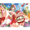Bushiroad Rubber Playmat Collection Vol.624