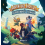 Adventure Tactics: Domiannes Tower - EN