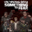 The Walking Dead: Something to Fear - EN