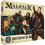 Malifaux 3rd Edition - Lord Cooper Core Box - EN