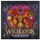 Wildlands: The Ancients - EN