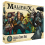Malifaux 3rd Edition - Jedza Core Box - EN