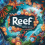 Reef 2nd Edition - DE